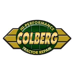 Colberg