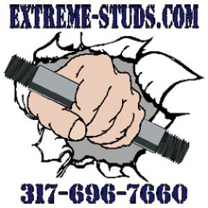 extreme studs